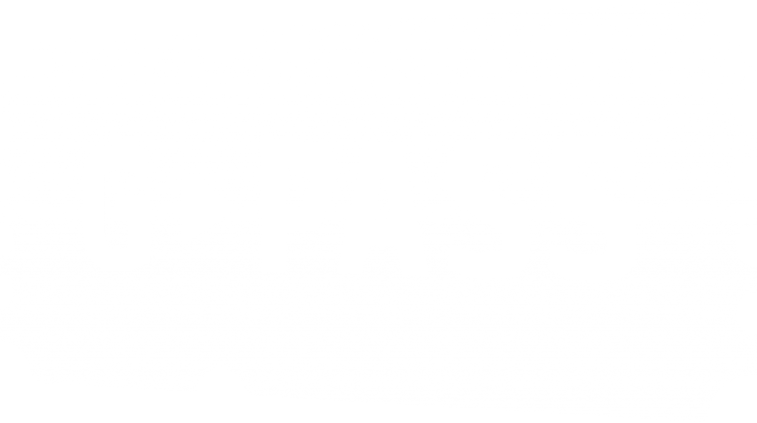 gpass logo